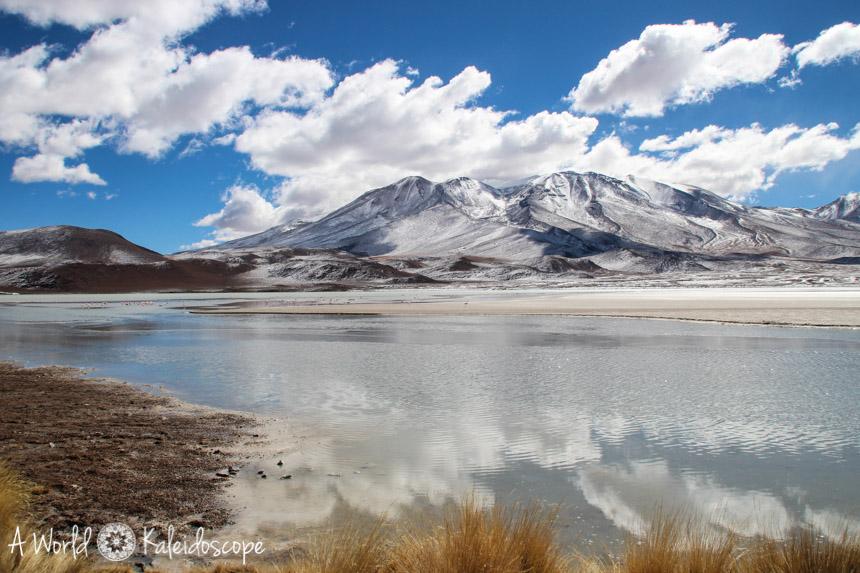 12-monate-12-reiseziele-bolivia-hedionda