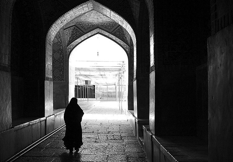 call_to_prayer_isfahan