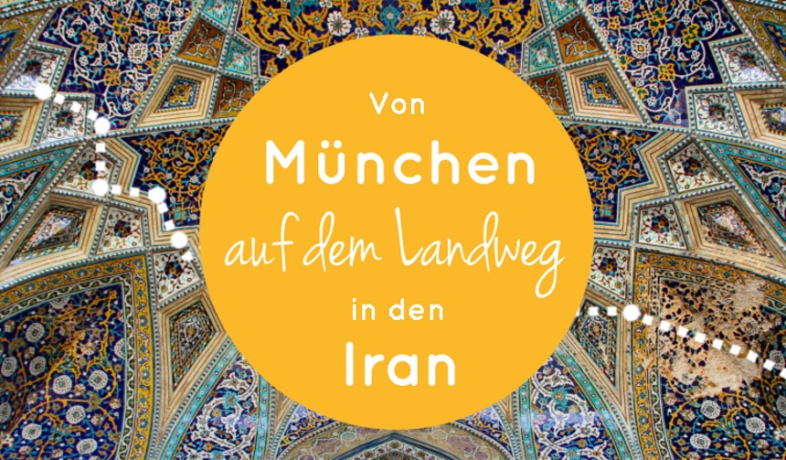 Iran_featured_medium