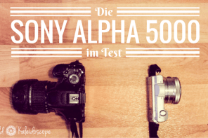 Sony-a5000-im-test-featured