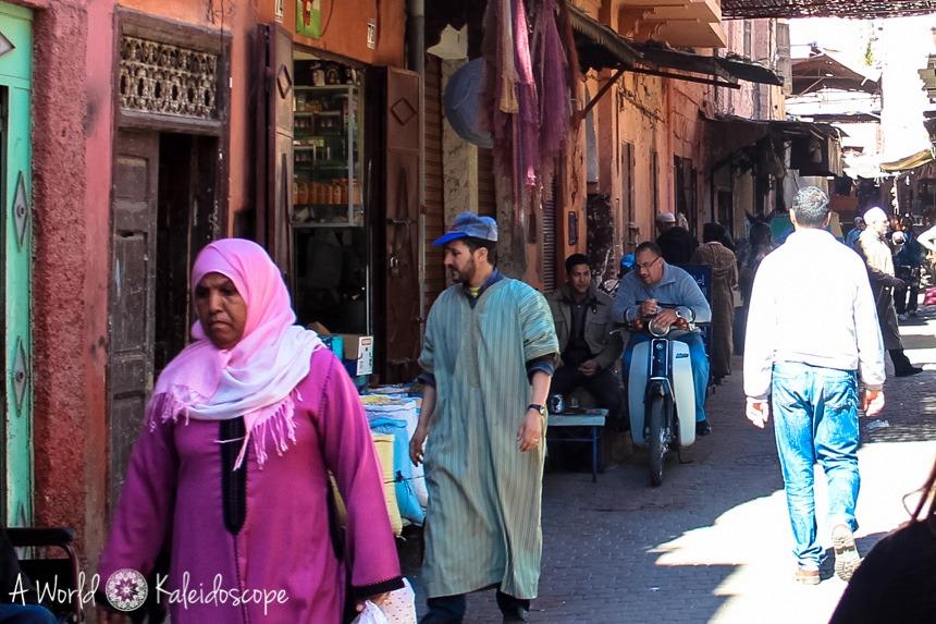Souq_marrakesh