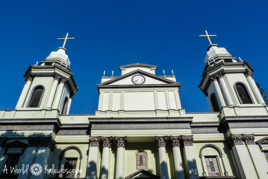 alajuela_square_church