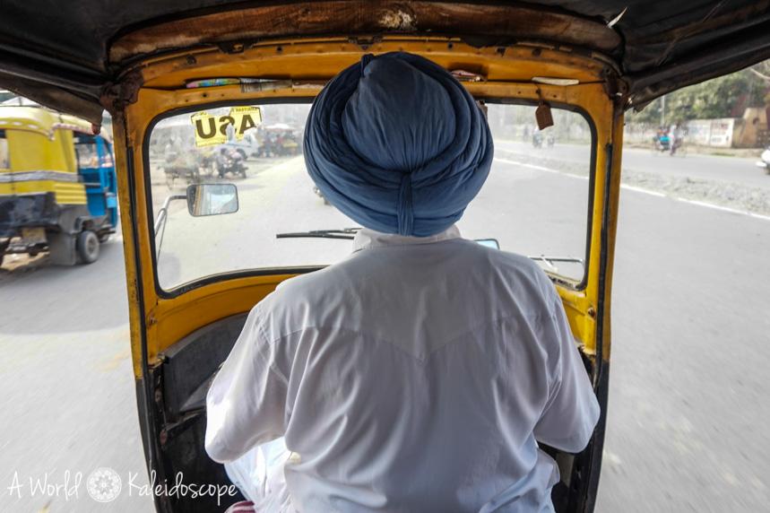 allein-als-frau-indien-rikshaw-sikh