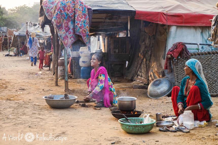 allein-als-frau-indien-slums.jpg