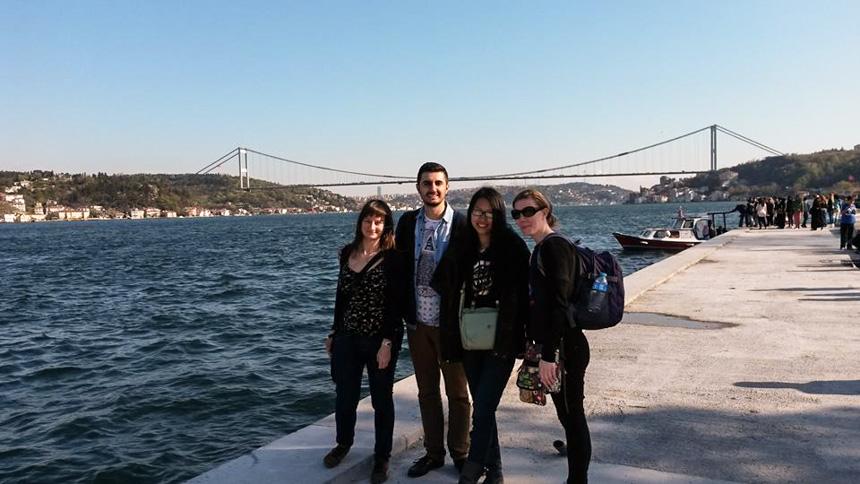 allein-istanbul-leute-treffen