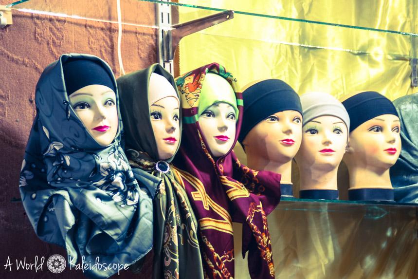 allein-reisen-iran-basar-hijab