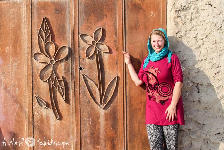 allein-reisen-iran-shirt