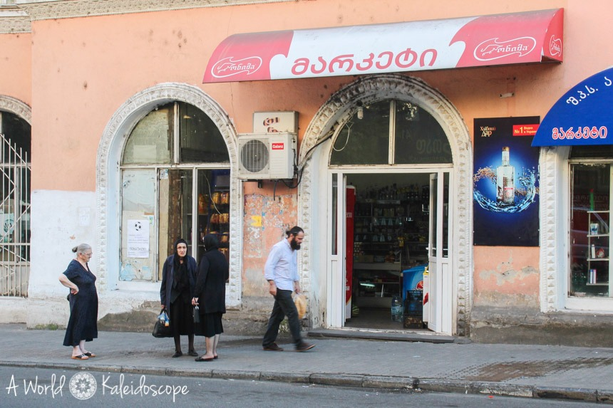 backpacking-in-georgien-street-scene-chiatura