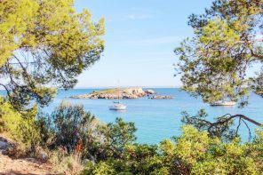 backpacking-mallorca-cala-comtessa