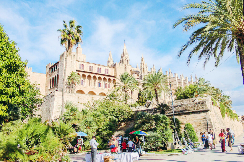 backpacking-mallorca-palma-la-seu