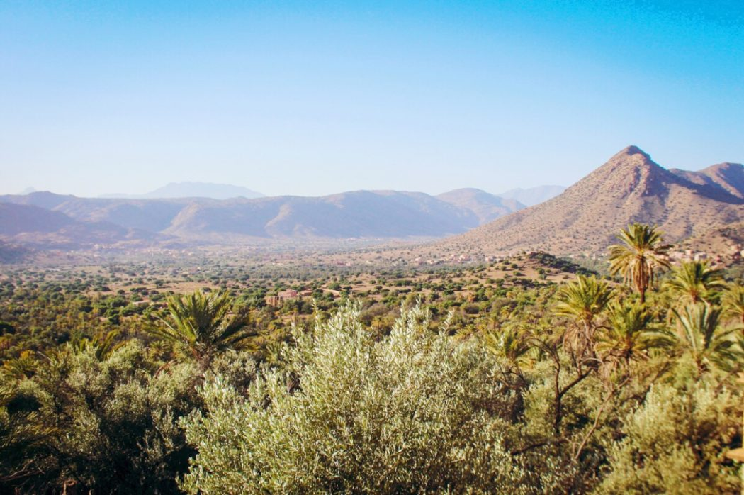 backpacking-marokko-tafraoute-panorama