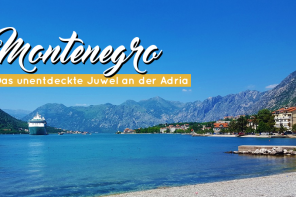 backpacking-montenegro-highlights-kotor-bucht-featured