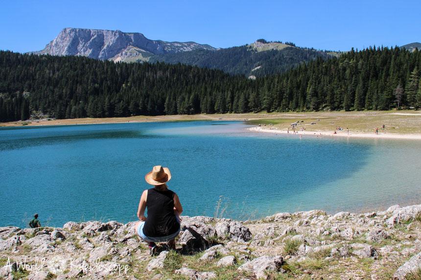 backpacking-montenegro-highlights.reisetipps-durmitor-nationalpark-crno-jezero
