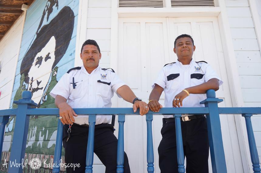 backpacking-nicaragua-macho-men