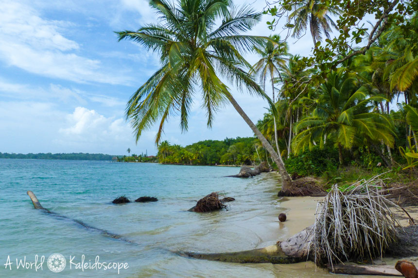 backpacking-rundreise-costa-rica-nicaragua-panama-bocas-del-toro