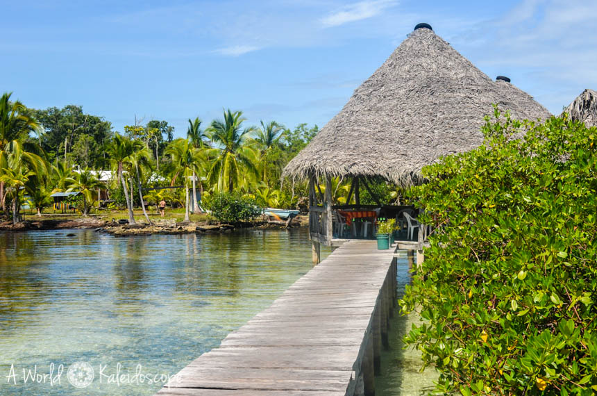 backpacking-rundreise-costa-rica-nicaragua-panama-cayo-coral