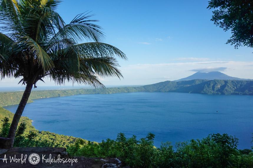 backpacking-rundreise-costa-rica-nicaragua-panama-laguna-de-apoyo