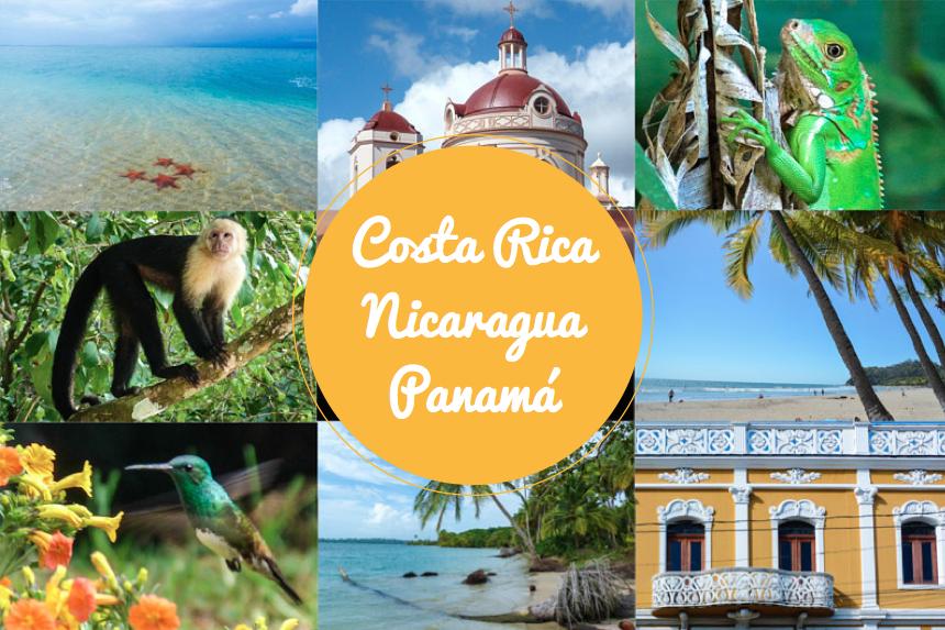 backpacking-rundreise-costa-rica-nicaragua-panama