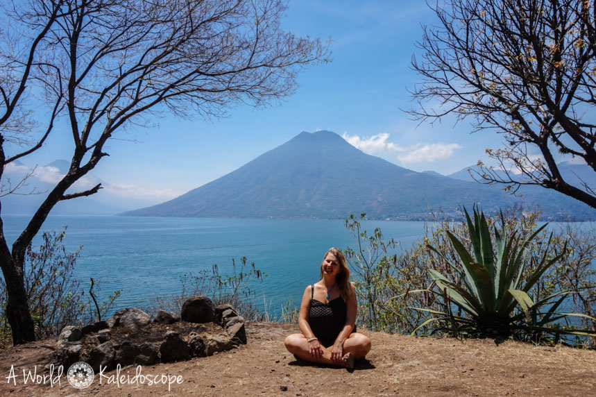 backpacking-zentralamerika-highlights-guatemala-lago-de-atitlan
