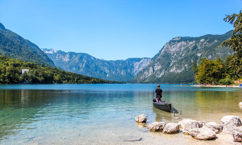 backpacking_slowenien_ohne_mietwagen