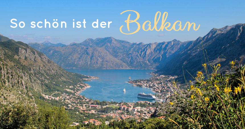 balkan-top-10-featured-fb