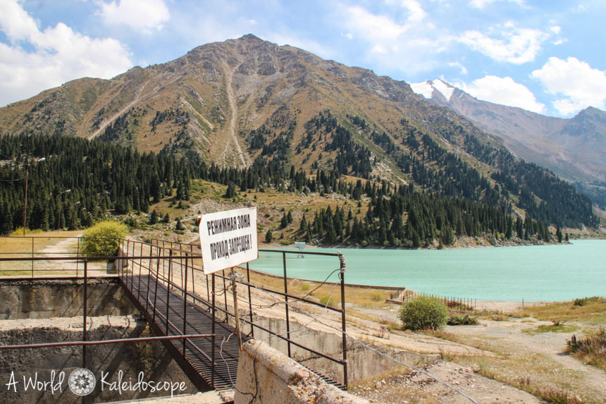 big-almaty-lake-sign