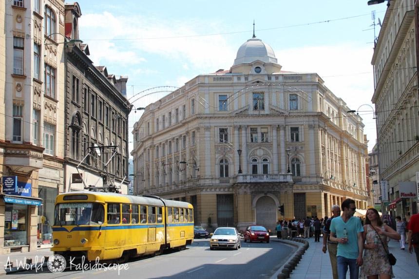 bosnia-hercegovina-sarajevo-tramvay