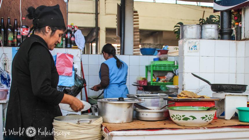 budget-bolivien-market