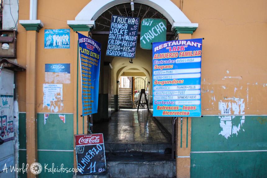 budget-bolivien-restaurant