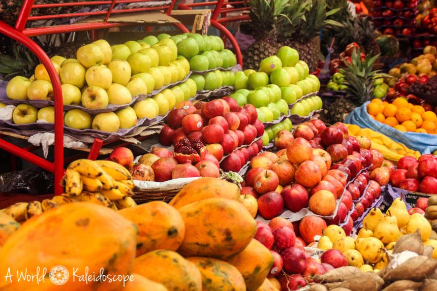 budget-bolivien-snacks