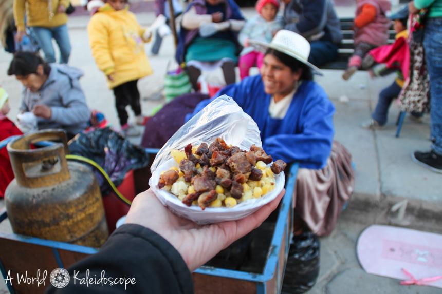 budget-bolivien-street-food