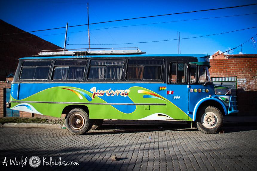 budget-bolivien-transport