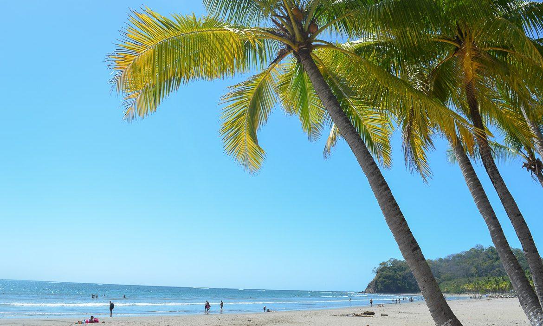 COSTA RICA: 7 DINGE, DIE DU WISSEN SOLLTEST!