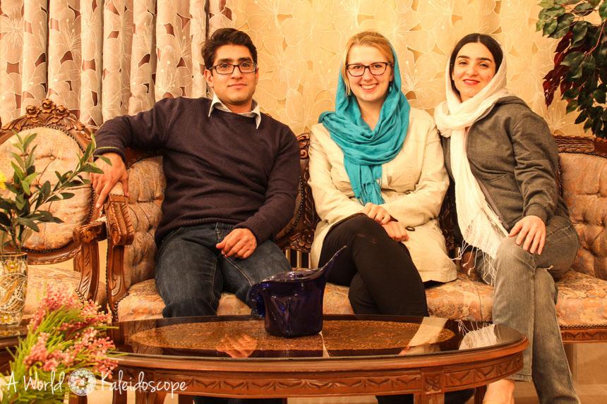 couchsurfing-im-iran