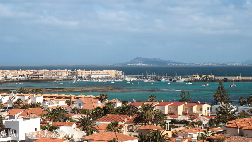 fuerteventura-backpacking-corralejo-belfry