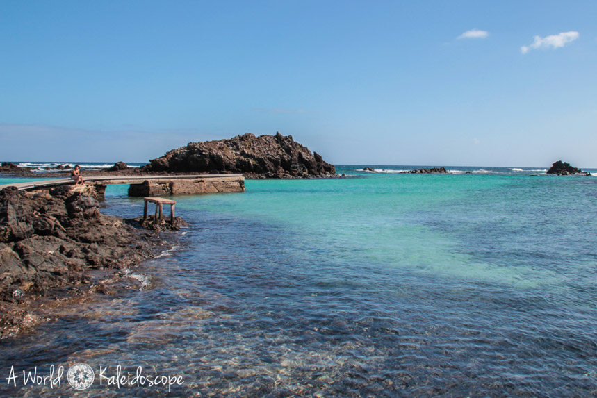 fuerteventura-backpacking-isla-lobos-quay-2