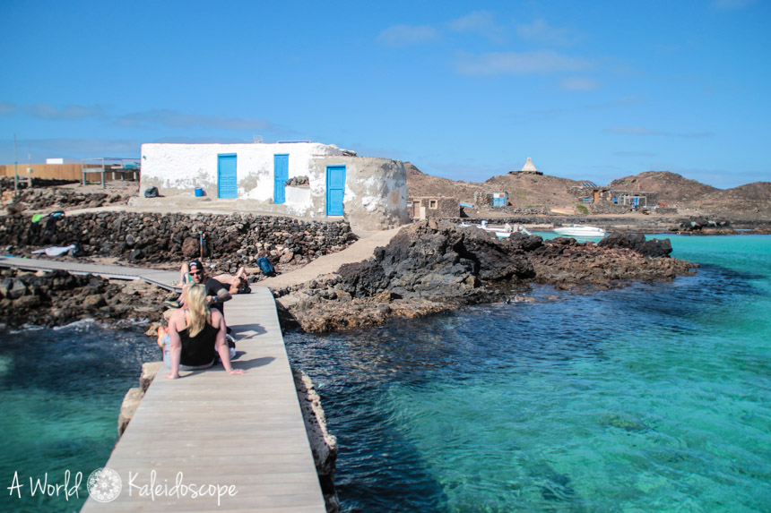 fuerteventura-backpacking-isla-lobos-quay