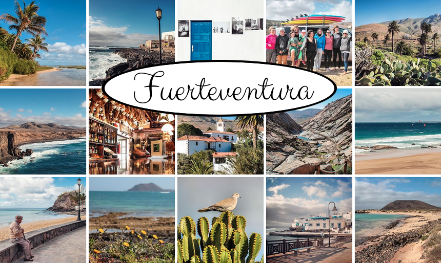 fuerteventura-best-spots-featured