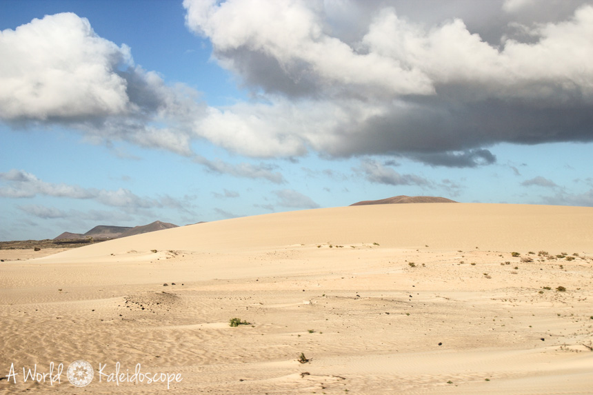 fuerteventura-corralejo-dunes
