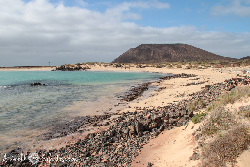 fuerteventura-isleta-lobos-playa-concha
