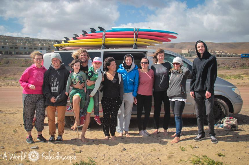 fuerteventura-planet-surfcamp-2