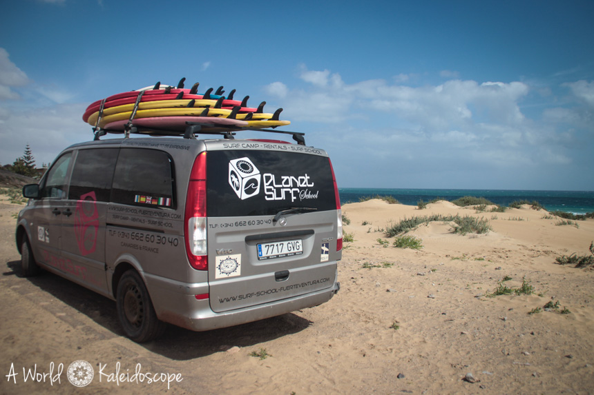 fuerteventura-planet-surfcamp