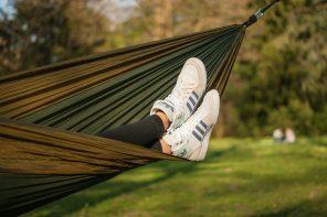 hammock-2239788_1280