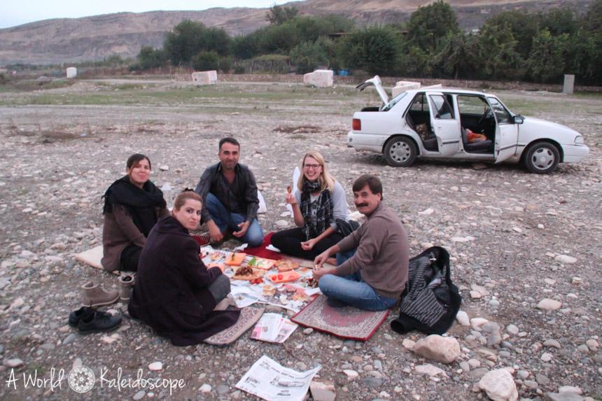 hasankeyf-picknick