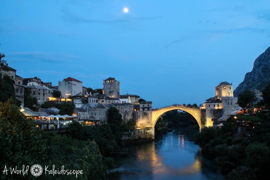 hercegovina-mostar-bridge