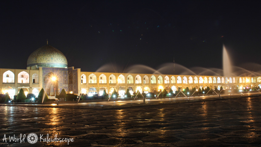 iran-backpacking-esfahan