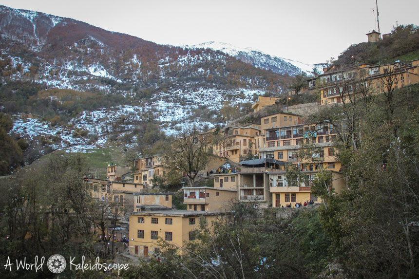 iran-backpacking-masuleh