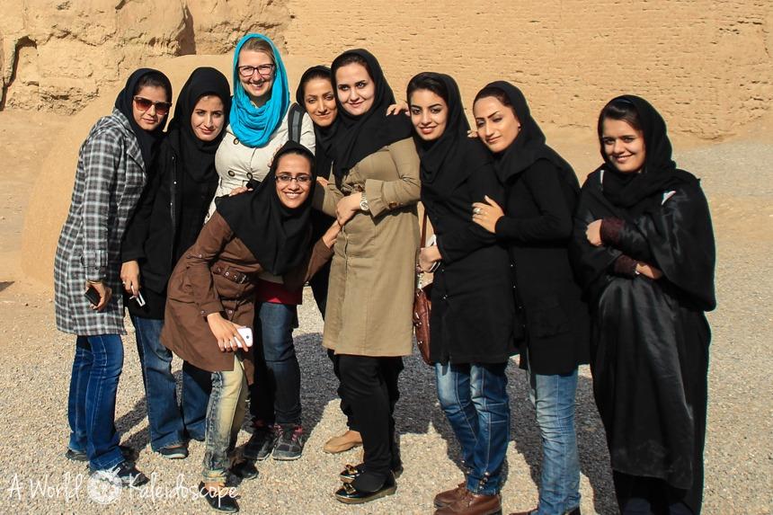 iran-backpacking-people