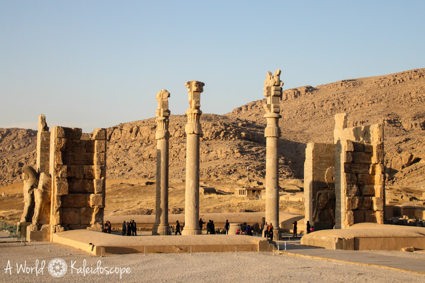 iran-backpacking-persepolis