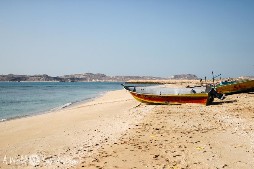 iran-backpacking-qeshm-beach